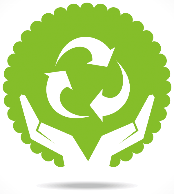 sustainabilityicon